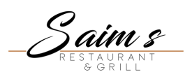 Saims PIRI PIRI Restaurant & Grill